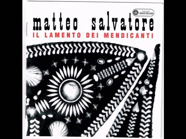 matteo-salvatore-il-pescivendolo-ala-bianca-group-srl