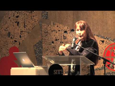 Presumptions and Portrayals: The Education of Charlene Teters