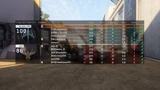 Call of Duty Black Ops 3 Team M.V.P #2