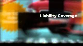 Cheap Car Insurance Teterboro NJ - 908-587-1600 Gary