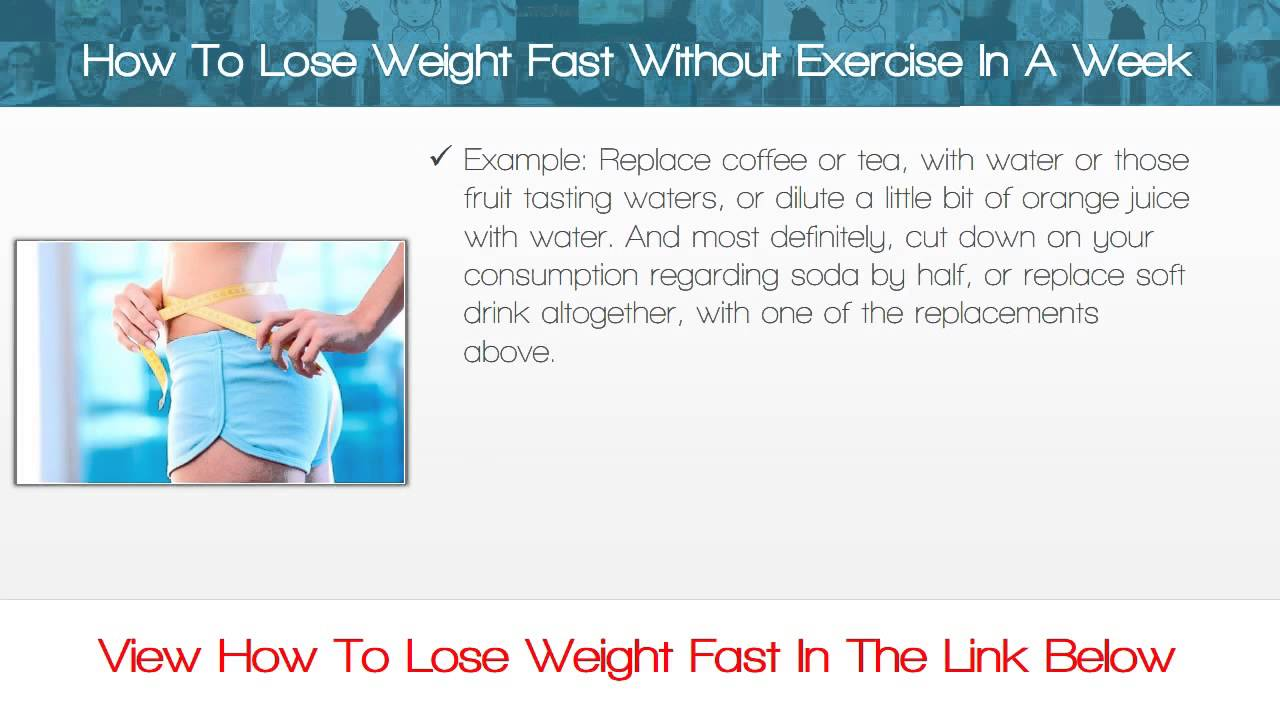 Can you lose weight on a low oxalate diet picture 4