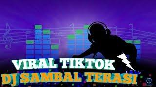 Download Lagu DJ TRESNOKU MOH ILANG CUKUP NENG KOWE SAYANG| DJ VIRAL TIKTOK (SAMBAL TERASI) mp3
