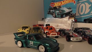 New Super TH? Porsche Super TH Find!