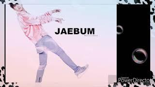 เพลง:คิดถึงเธอ (Badly) - JETSET'ER   JB 🌴