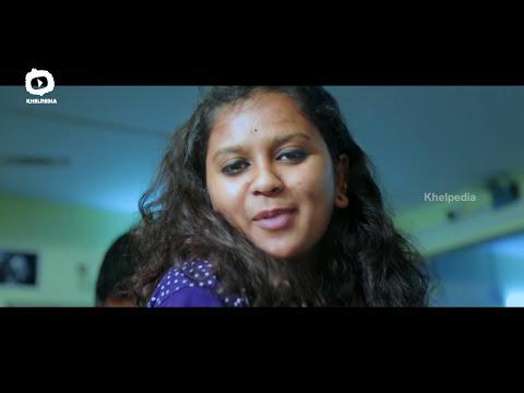 Dare To Disturb Telugu Horror Short Film   2018 Latest Telugu Short Films   Shoban NV   Khelpedia