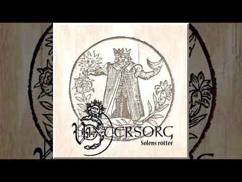 Vintersorg - Solens Rötter (2007) mp3