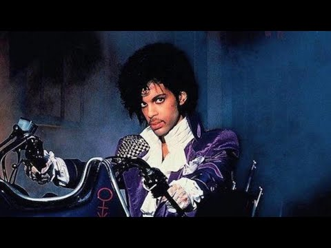Musical Movie inspired by the Music of Prince is in the works Mp3