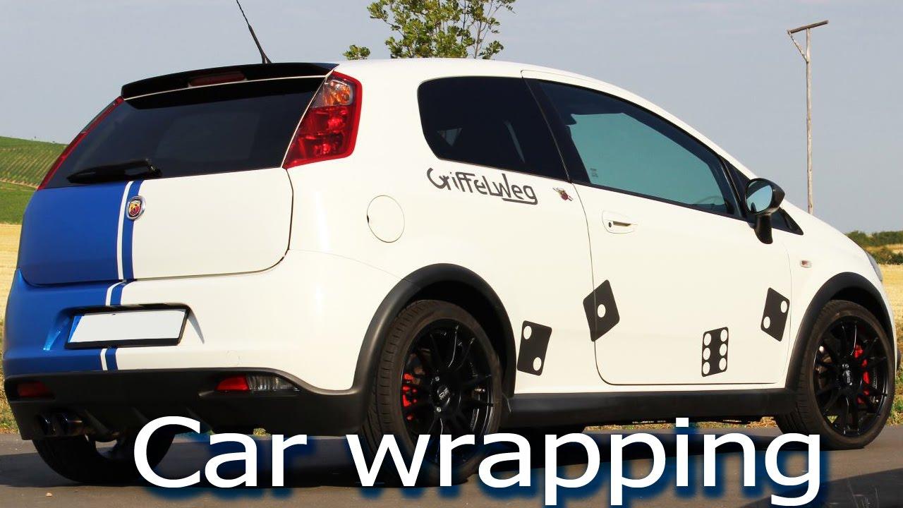 Car wrapping Fiat Grande Punto Abarth inspiration - YouTube on fiat bravo, fiat 500 turbo, fiat ritmo, fiat 500l, fiat linea, fiat panda, fiat marea, fiat multipla, fiat barchetta, fiat cinquecento, fiat 500 abarth, fiat cars, fiat stilo, fiat seicento, fiat x1/9, fiat coupe, fiat doblo, fiat spider,