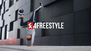 4freestyle - by freestylers