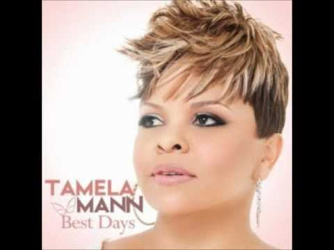 To mann download take lyrics king the me tamela