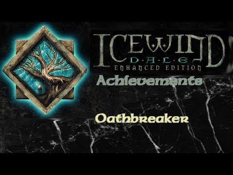 Oathbreaker - Icewind