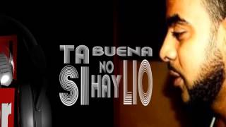 NUEVO Villanosam - Dejame Tocalo (Video Lyrics) Reggaeton soca dembow hip hop trap 2015