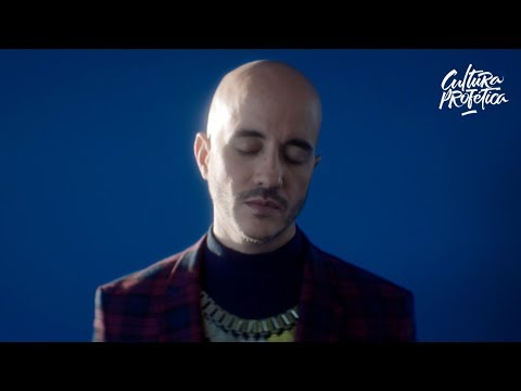Cultura Profética - Caracoles (Video Oficial) mp3