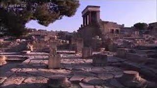 Geschichte Dokumentarfilm - Das war Atlantis   ARTE Doku