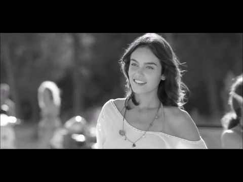 Ricchi E Poveri - Come Vorrei (english lyrics)