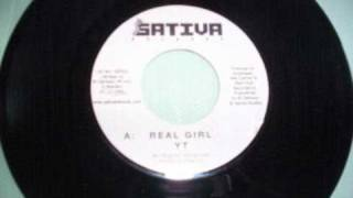 Y.T. - Real Girl