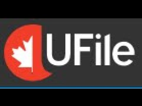 How To Use Ufile To Prepare A Simple Business Return
