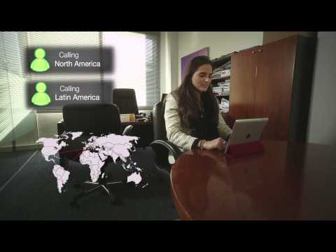 Efron Consulting Corporate Video (large)