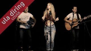 Zivert - Credo | Official Audio | 2019 | Ula Diring cover mp3