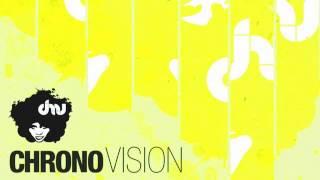 Deep House Tech House & Nudisco Chronovision Ibiza Sampler mix