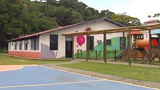 Audiência pública vai tratar sobre auxílio às escolas particulares