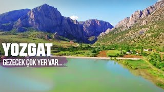 Yozgat Belgeseli / 2020