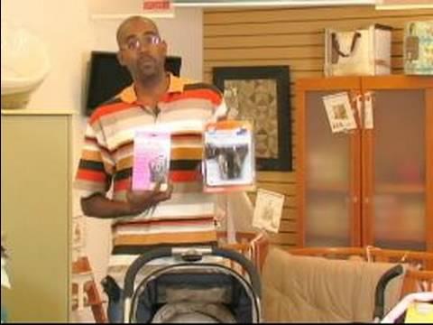 picking-the-best-baby-stroller-:-baby-stroller-accessories