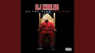 Provided to by universal music group welcome my hood (remix) · dj khaled ludacris busta rhymes twista t-pain mavado birdman ace hood...
