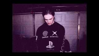 Bones - IfYouHadAZuneIHateYou (Ft. Spooky Black) ( λϦ edit)