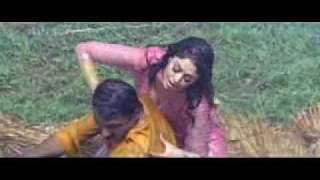 Repeat youtube video sexy nagma rain song