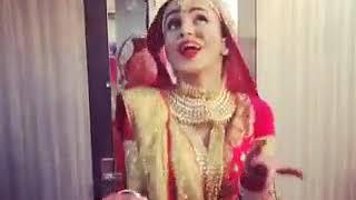 Aa toh sahi judwaa 2 varun dhawan whatsapp status alia bhatt neha kakar pre wedding