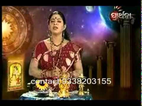 Dr Jayanti Mohapatra January 15 2012