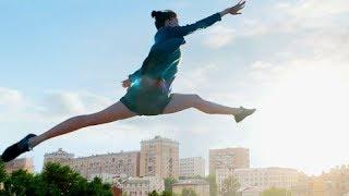 БОЛЬШОЙ фильм Тодоровского 2017. БОЛЬШОЙ фильм про балет