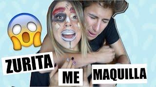 ME DESTRUYEN EL MAQUILLAJE - Pautips