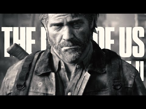 The Last of Us Part II – Release Date Reveal Trailer   PS4 from YouTube · Duration:  3 minutes 2 seconds