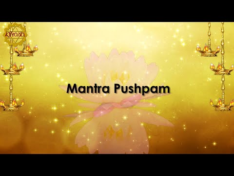 Mp3 download Manthra pushpam mp3 online listen and download
