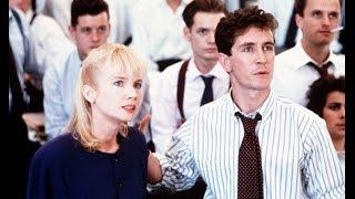 """Дельцы (Dealers) 1989 г. """"Золотая коллекция фильмов GoldMan Capital"""""""