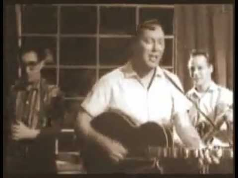 Bill Haley - See You Later Alligator