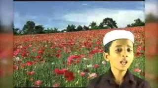 THAZHUKUM KA..ISLAMIC SONG