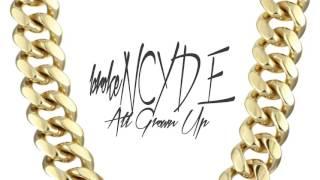 brokeNCYDE - Kandyland 2.0