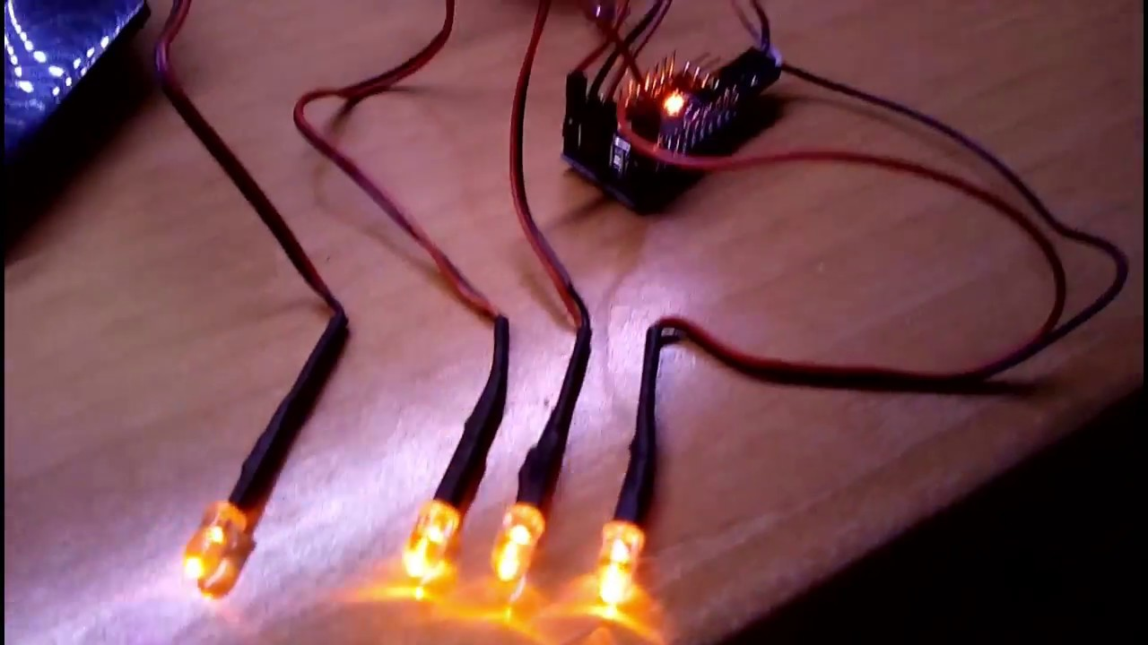 I2c And Gpio On The Friendlyarm Other Boards Youtube Wiringpi Python Functions