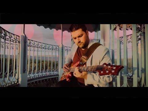 Carlos Garo - Desert (Remix 2018)