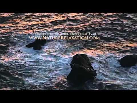 Песня Dekolte 07.11.2005 - Love Radio (лучшая радио-программа на все времена) скачать mp3 и слушать онлайн
