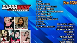 Download lagu Supra Nada Terbaru Full Album