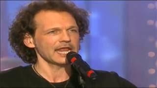Wolf Maahn - Hallo Sehnsucht 2000