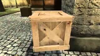 Rossz PC Játékok Sorozat : Wolfschanze (EREDETI)