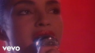 "Sade - Smooth Operator (12"" Version)"