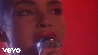 "Sade - Smooth Operator (12"" Version) – Official – 1984"