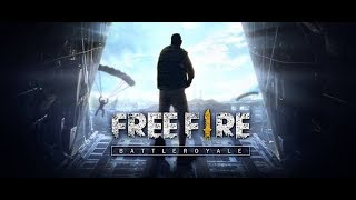 Free Fire Death Uprising Game New Video