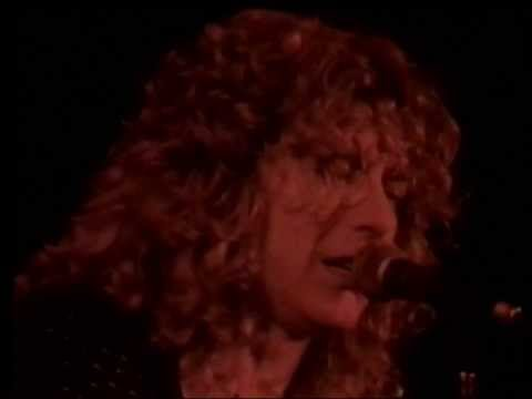 Led Zeppelin: Ten Years Gone 8/4/1979 HD